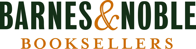 BarnesNoble logo