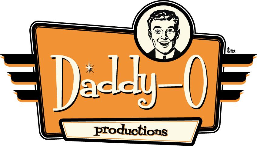 FH08 DaddyOLogo BC03