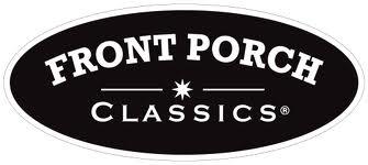 Front Porch Logo