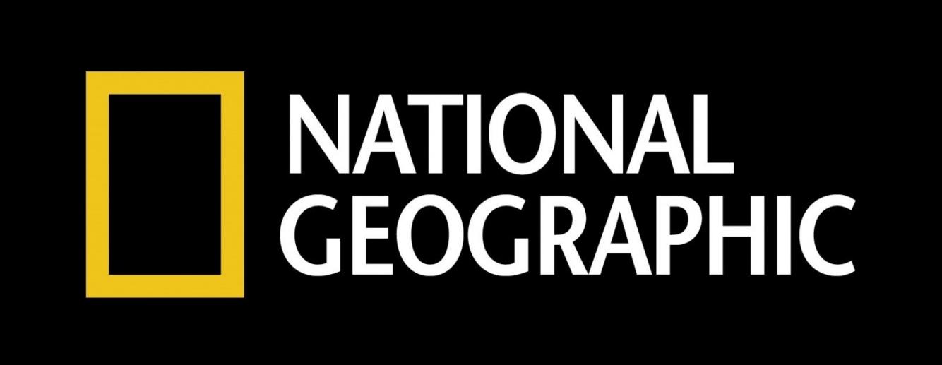 NetGeo Logo2