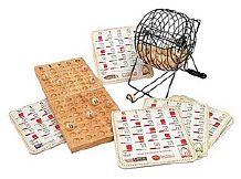 statefair bingo