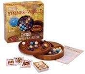 stonesoftheworld